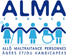 AG+ Services est partenaire de l'association ALlô MAltraitance des Personnes Agées