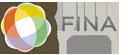 Fina-Concept : création de sites internet sur Bordeaux