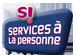 AG+ Services, services à la personne sur Bordeaux et la CUB